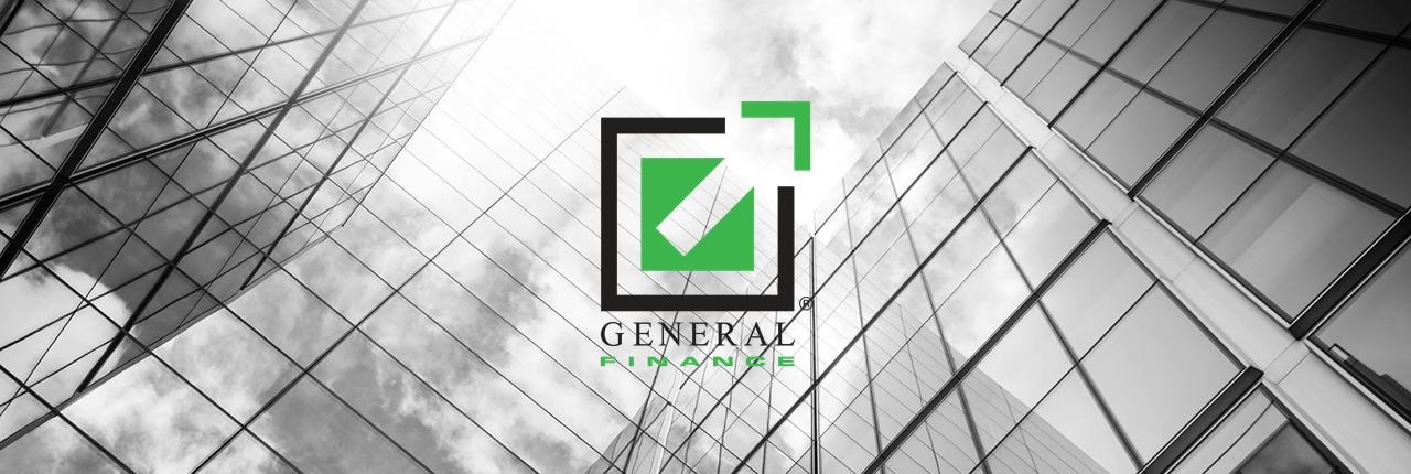 Immagine GeneralFinance