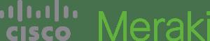 Immagine logo CISCO Meraki