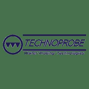 Technoprobe