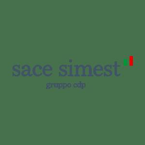 Sace Simest