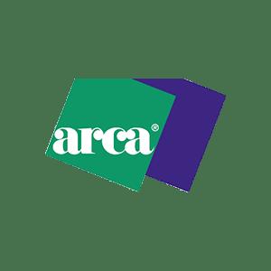 Arca Etichette