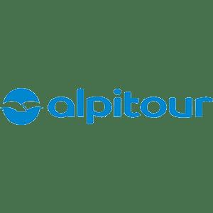 Alpitour