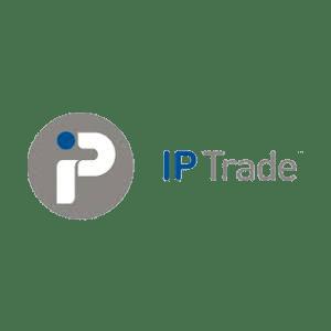 IP Trade