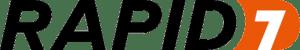 Immagine logo RAPID 1