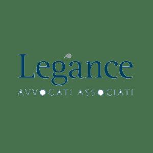 Legance_300x300