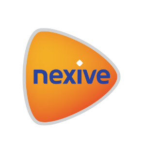 Nexive_300x300