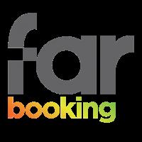 FAR Booking_quadrato (1)